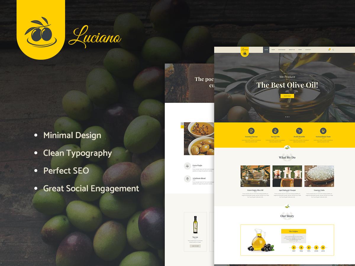 oliveoil_new
