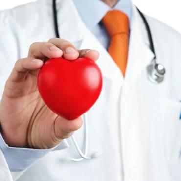 Профилактика сердечно-сосудистых заболеваний и болезни Альцгеймера оливковым маслом