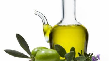 Польза оливкового масла в результатах научных исследований Фитонутриенты